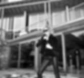 KristianDill-20170303-115611-2048px.jpg