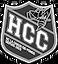 Logo - HCC.png
