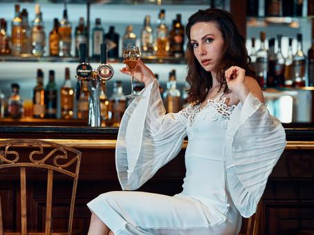 Le Studyo K | Fashion à              l'Hôtel La Barcarolle