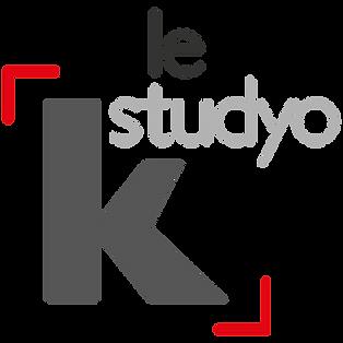 Logo_LeStudioK_CMJN-4000px.png