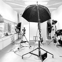 Le Studyo K - Espace photo Fashion