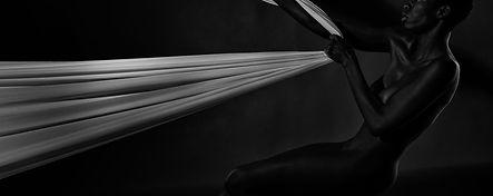 KristianDill-20141122-155250-sr-sk%2Bn-w