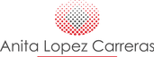 Logo-Anita-Lopez-2019-sans-photographe.p