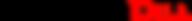 Logo_KristianDill_Arkhip-Lowercase_Black