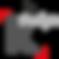 Logo_LeStudyoK_CMJN-100px.png