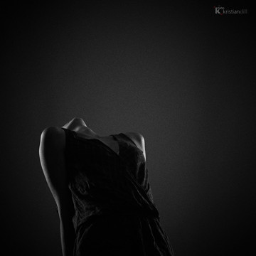 © Kristian Dill - Le Studyo K, All Rights Reserved