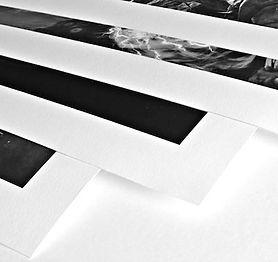 Tirage-papier_400x400px.jpg