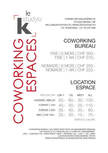 Flyer-Location-Coworking_20191228_Cowork