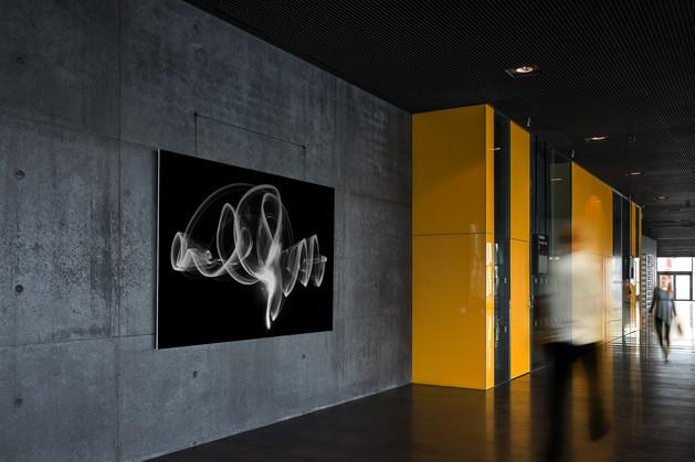KristianDill-LightPainting2018-Industrie