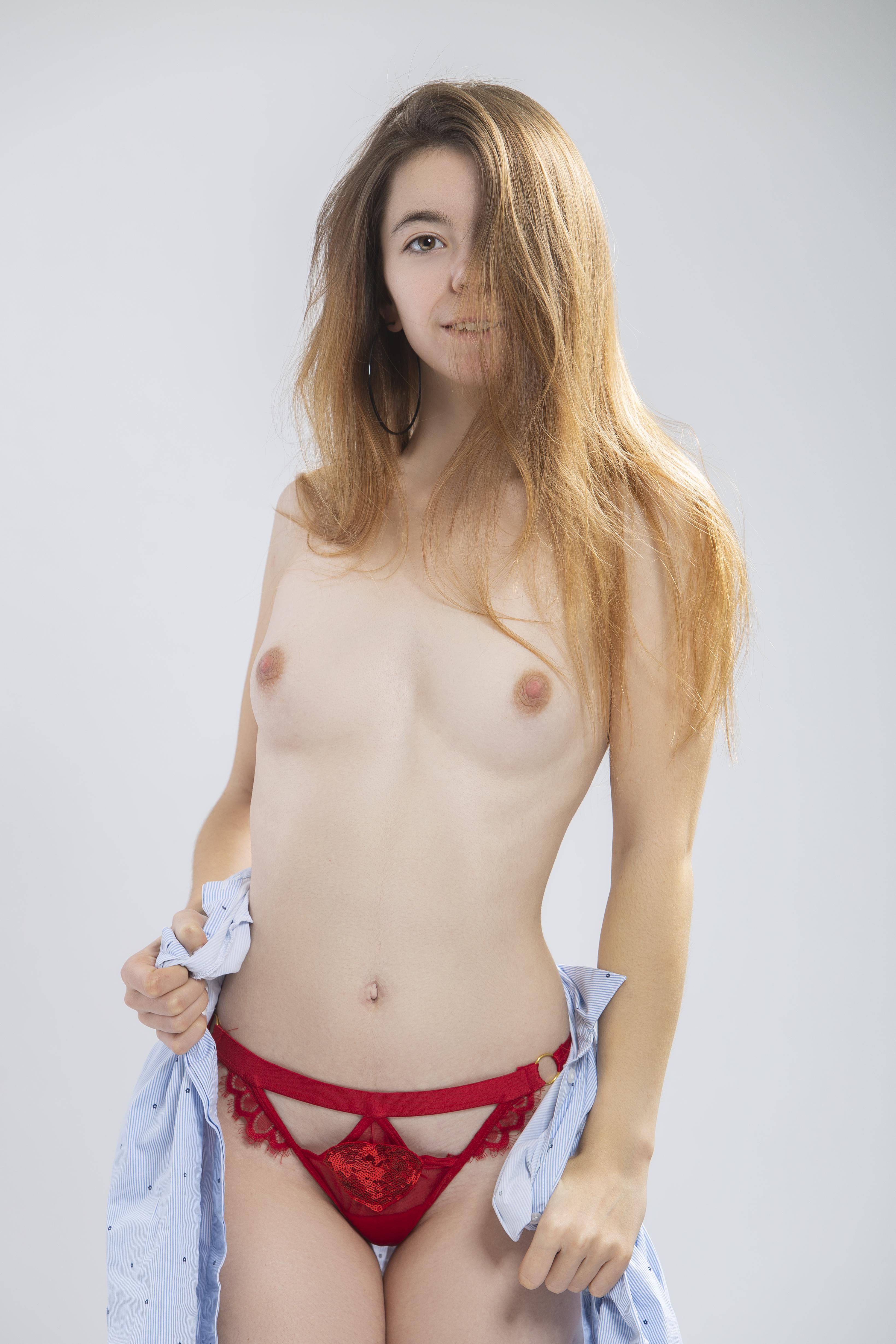 Lina Roselina by Sanoto Peter