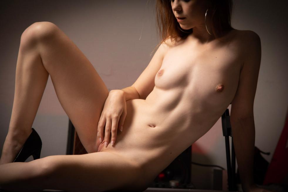Lina Roselina