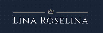 logo lina roselina.PNG
