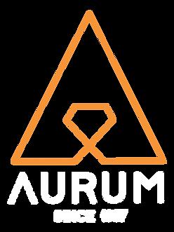 thumbnail_Aurum Tower.png