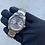 Thumbnail: Rolex Datejust II 41MM FULL SET