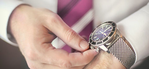 Armbanduhren-Versicherung.jpg