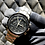 Thumbnail: Omega Speedmaster Professional Moonphase
