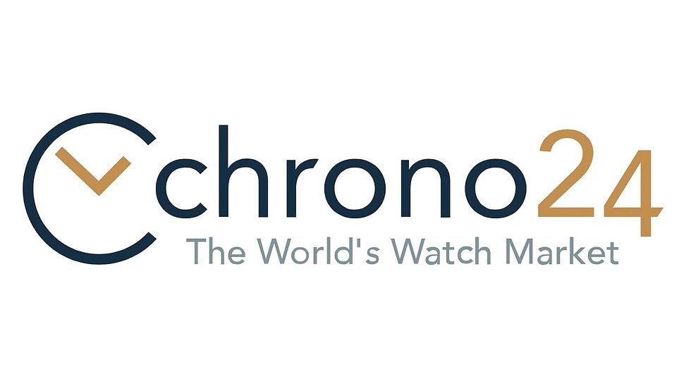 Chrono24-Logo-01.jpg