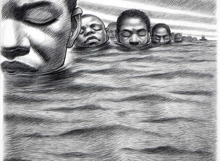 Igbo Americans and the Slave Trade