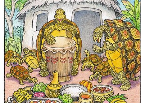 Igbo Folklore