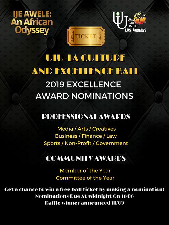 final Nominations Flyer no website_updat