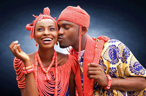 Igbo datingReal Racing 3 online matchmaking epäonnistui