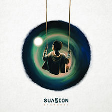 Suasion-Cover-Flat.jpg