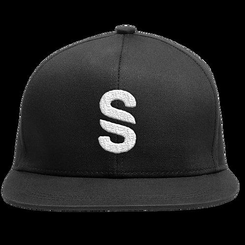 Suasion Snapback