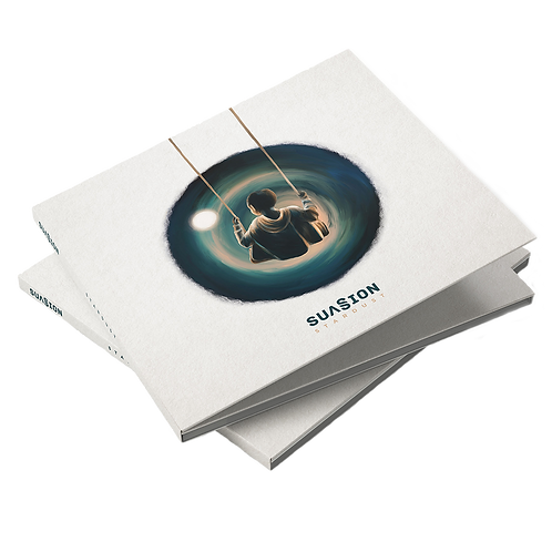 Stardust CD
