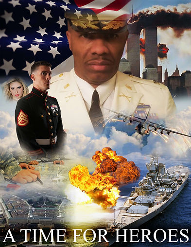NEW MOVIE POSTER - A TIME FOR HEROES.jpg