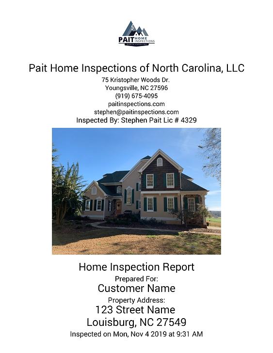 Sample 2_Home_Inspection_report,jpg-001.