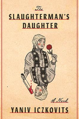 Slaughterman US.jpg