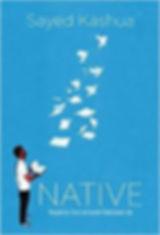 native cover 2.jpg
