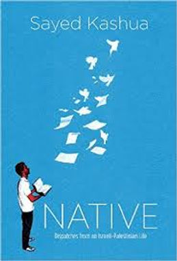native cover 2.jpg