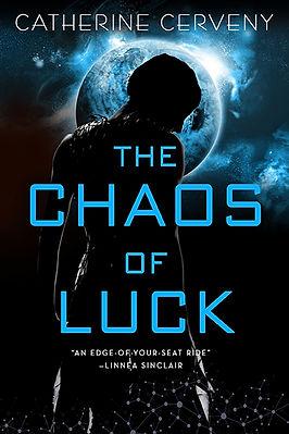 Cerveny_Chaos of Luck_PB.jpg