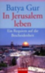 Batya Gur LIVING IN JERUSALEM cover 2.jp