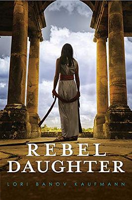 Rebel Daughter.jpg