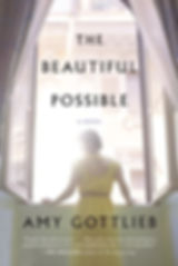BeautifulPossible- cover modified.jpg