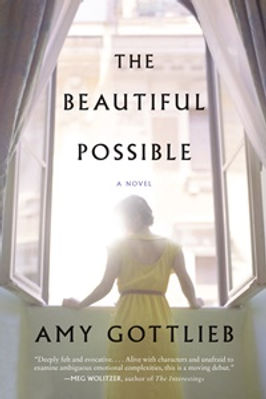 BeautifulPossible- cover modified.jpg