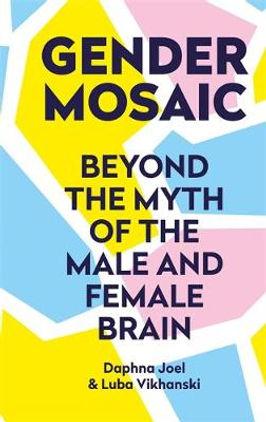 gender mosaic.jpg