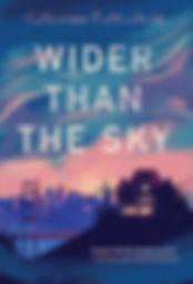 Wider than the Sky.jpg