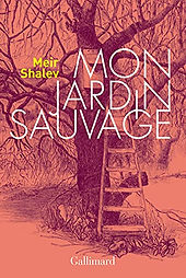 Gallimard_Garden.jpg