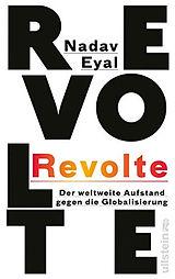 Revolt_Germany.jpg