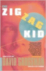 David Grossman THE ZIG ZAG KID 1.jpg