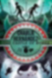 CHARLIE HERNANDEZ 2.jpg