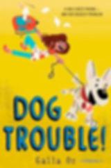 DOG TROUBLE.jpg