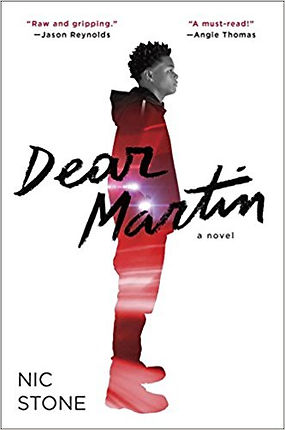dear martin new cover.jpg
