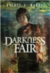 Rachel Marks DARKNESS FAIR cover 1.jpg