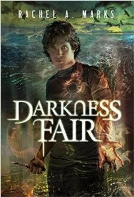 Rachel Marks DARKNESS FAIR cover 1.jpg