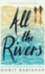 ALL THE RIVERS (1).jpg