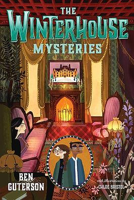 Winterhouse Mysteries.jpg